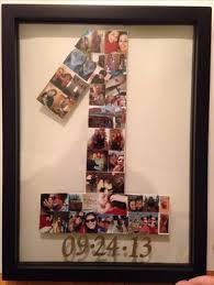 Best 25 To My Boyfriend Ideas On Pinterest  Crazy Boyfriend Christmas Gift For My Fiance