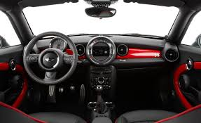 mini cooper convertible 2014 interior. mini cooper coupe s 2014 6 mini convertible interior