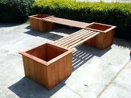 full size of garden wooden storage bench for garden patio furniture cushion storage bench outdoor wooden