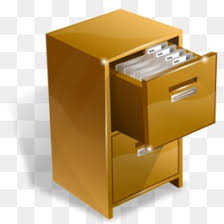 file cabinet png. Simple Cabinet File Cabinets To File Cabinet Png G