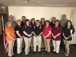 Effingham County Sheriff's Office Recognizes Telecommunicators During  Telecommunicator Week | Effingham Radio