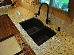 Best Composite Granite Kitchen Sinks Composite Granite Sinks Reviews Sink Ideas
