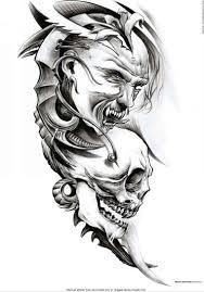 лучшие эскизы татуировок мира самые красивые мужские татуировки