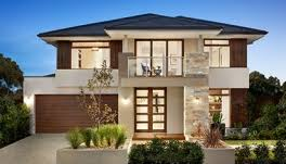 Small Picture Home Designs House Plans Melbourne Carlisle Homes