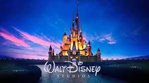 4K Disney Wallpapers HD for Windows ...