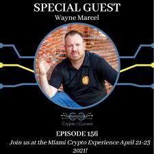 On thursday, bitcoin was changing hands around $50,800, so the total amount set for auction works out to roughly $345,000. Join Us At The Miami Crypto Experience April 21 23 2021 Crypto Current