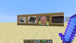 custom paintings with a resource pack resource pack help resource packs mapping and modding java edition minecraft forum minecraft forum