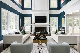 furniture for interior designers. design story lorenu0027s glamorous connecticut home furniture for interior designers s
