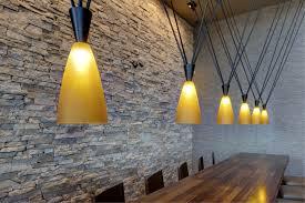 lighting in restaurants. \u201cSometimes Lighting In Restaurants