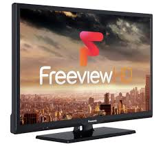 tv 24 inch. click to zoom tv 24 inch