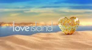 Love Island U.K.' 2021 Episode 1 Recap ...