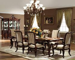 Dining Room inspiring value city furniture dining table Value