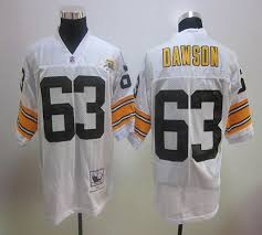Steelers Wholesale Cheap Jersey Pittsburgh