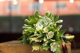 Natural Floral Arrangements EMBED 3