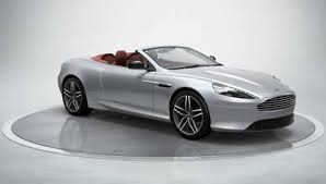 aston martin db9 2014 convertible. gallery aston martin db9 2014 convertible