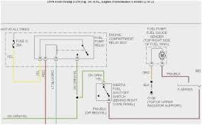 f150 solenoid wiring diagram picture schematic wiring diagram ford f250 starter solenoid wiring diagram unique 7 3 starter relayford f250 starter solenoid wiring diagram