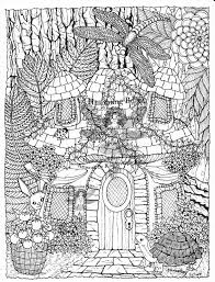 Small Picture Very Detailed Christmas Coloring Pages Coloring Pages