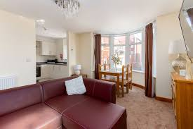 beachcliffe holiday apartments in blackpool hotel rates reviews on orbitz
