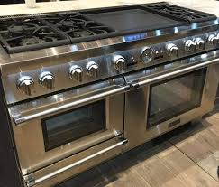 kitchen gas stove. Has Some Info Regarding The Various Options Available When It\u0027s Time To Choose A New Cooktop For Kitchen. Kitchen Gas Stove S