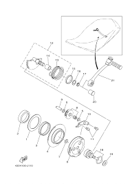 1979 ford f150 wiring harness solidfonts wiring diagram