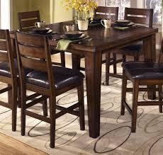 formal dining room set. Amazing Ashley Furniture Formal Dining Room Sets Image Set