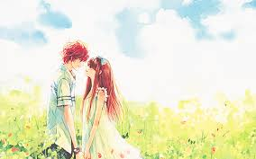 anime couple holding hands tumblr. Delighful Couple Anime And Couple Image And Anime Couple Holding Hands Tumblr L