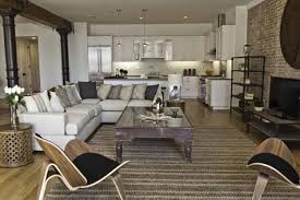 furniture placement in living room. Living Room Furniture Placement Idea. By Ena Russ Last Updated: 21.05.2013 In