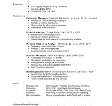 how to fill out resume fill blank resume template microsoft word resume template resume