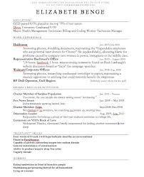 Fake Resume 6 Sumptuous Design Ideas Fake Resumes Resume
