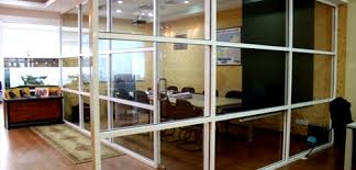 aluminum office partitions. Glass Partition Divider Core In \u0026 Aluminium Manufacturer Industry For More Than 20 Year Aluminum Office Partitions A