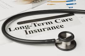 opm doesn t have a contingency plan if long term care insurance market upends federalnewsradio com