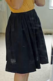 How to Dress Myself: Basics by Jenna Caldwell | Project | Sewing | Kollabora