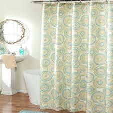 fabulous sea glass shower curtain about sea glass shower curtain shower curtains glass shower curtain hooks