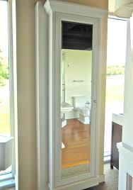 Small Recessed Medicine Cabinet Tags Bathroom Medicine Cabinets