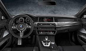 2018 bmw m5 interior. fine bmw 2018 bmw m5 xdrive awd interior throughout bmw m5