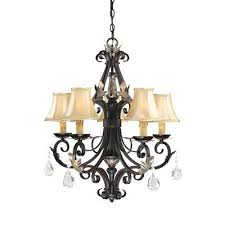 charming minka lavery chandelier e9448287 minka lavery bellasera chandelier peaceful minka lavery chandelier u5972767 minka