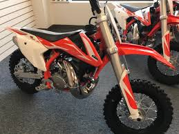 2018 ktm 50 mini. Delighful Ktm 2018 KTM 50 SX Mini For Sale In Wauseon OH  Championship Powersports  888 6474713 And Ktm Mini