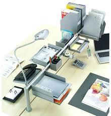 chrome office desk. Design Office Accessories Table Custom Desk Chrome Cool