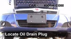 2008 saturn astra xe fuse box diagram 2008 image 2008 saturn astra fuse box tractor repair wiring diagram on 2008 saturn astra xe fuse