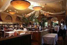 BRIO's Italian Cuisine Livens Up The Palate | AZ Big Media
