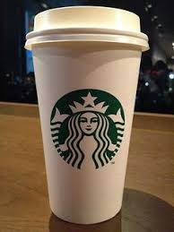 starbucks coffee cup. Simple Starbucks Starbucks Makes Political Statement  Uses Coffee Cups For  Politics Throughout Cup R