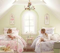 Chandelier Girls Bedroom Vivomurcia Com