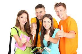 Написать диплом на заказ в Беларуси Заказать дипломную работу в РБ Дипломная работа на заказ
