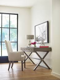 From the Highline Collection in the Rachael Ray Home line Select