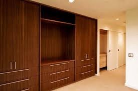 bedroom cabinets design. Top 81 Trendy Bedroom Cabinet Designs Fair Ideas Decor Room Design And Living Wall L Wooden For Drawers Or Cabinets In Kitchen Lateral Colors That Go With I