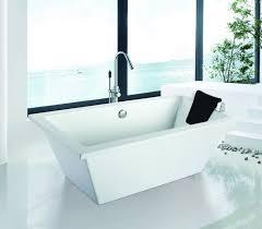 china luxury acrylic whirlpool jacuzzi hot tub massage bathtub with jet 6026 china bathtub freestanding bathtub