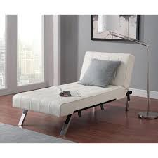 bedroom chairs for modern chair comfy bedrooms wooden designs leather chaise lounge unusual swinging office