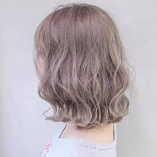 茶色の髪色は普通明るめな髪色で垢抜けブラウン系髪色を楽しんじゃいま