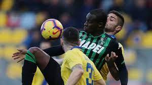 Senegal and Alanyaspor striker Babacar suffers heart spasm in training