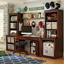Chic Office Decor | Top Design Office Amp Workspace Fancy Study ...